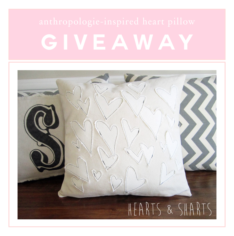 anthropologie-inspired-pillow-giveaway