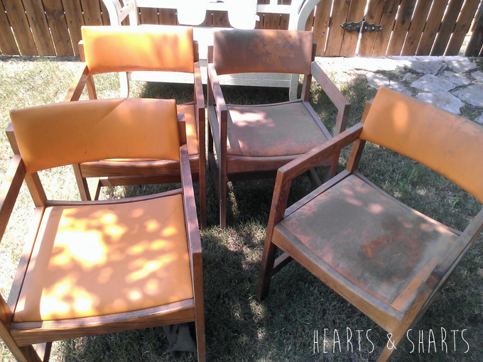 Kitchen-Chairs-Makeover-6-www.heartsandsharts.com
