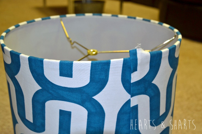 Recover-Lampshade-17-www.heartsandsharts.com