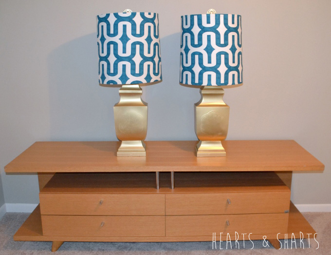 Recover-Lampshade-23-www.heartsandsharts.com