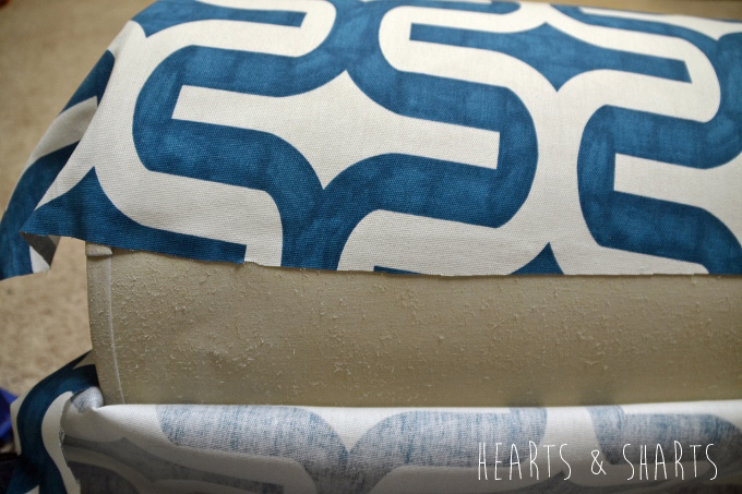 Recover-Lampshade-7-www.heartsandsharts.com