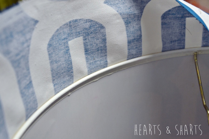 Recover-Lampshade-8-www.heartsandsharts.com