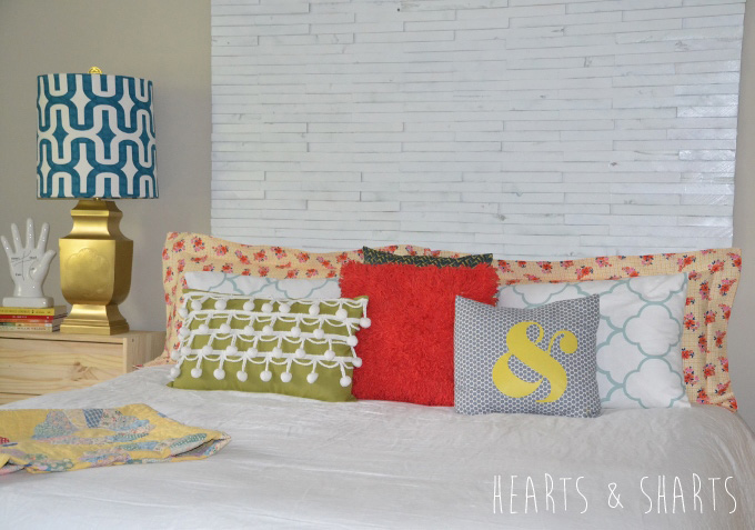 Sewing-Pillow-Shams-With-Flange-14-www.heartsandsharts.com