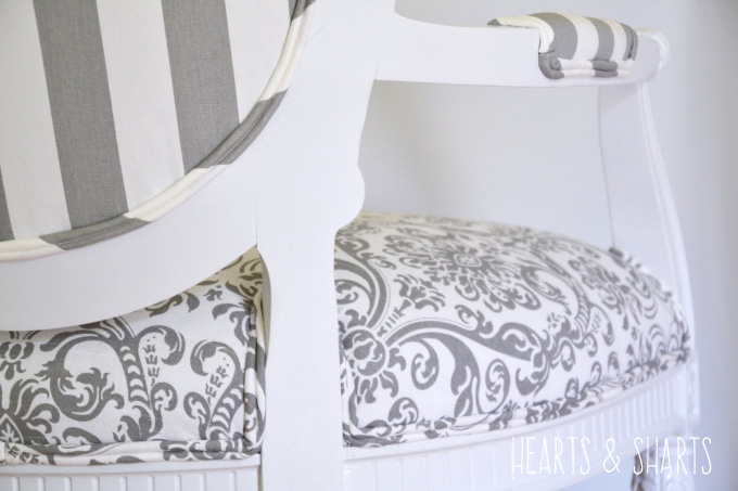 Chair-Makeover-After-Detail-Premier-Prints-Online-Fabric-Store-Hearts-And-Sharts-10