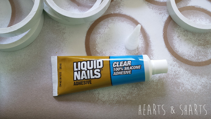 Liquid-Nails-HeartsAndSharts