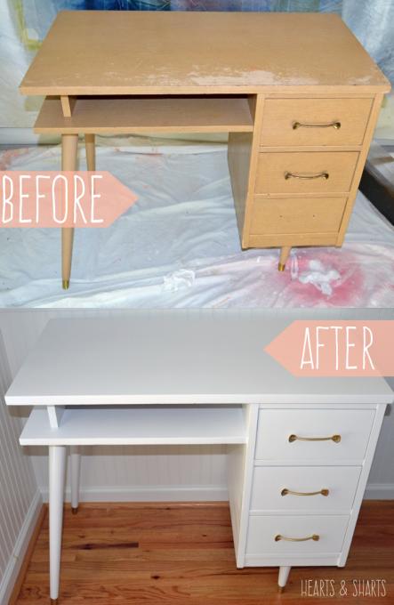 before-and-after-desk-homefirgh-finishmax-HeartsAndSharts
