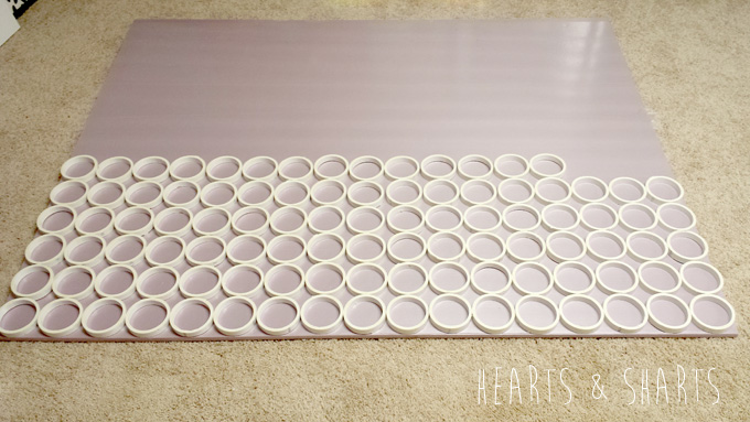 easy-circle-white-headboard-HeartsAndSharts