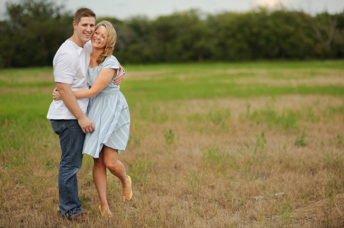 engagement-photo-by-the-minnericks