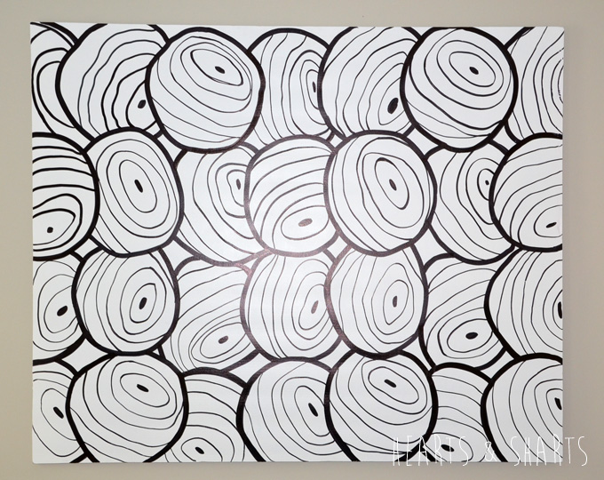 large-scale-art-overlapping-concentric-circles-www.heartsandsharts.com
