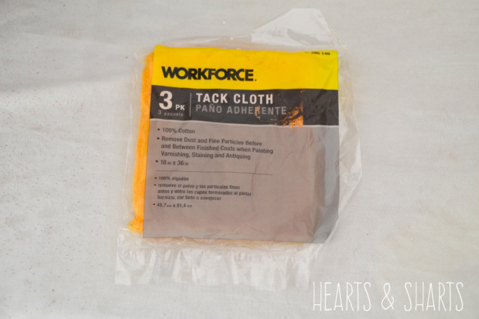 use-a-tack-cloth-to-wipe-down-before-painting-HeartsAndSharts