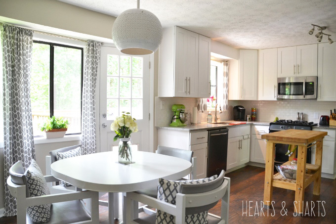 Kitchen-Makeover-After-Hearts-And-Sharts