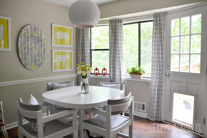 Kitchen-Reno-After-Breakfast-Nook-Hearts-And-Sharts