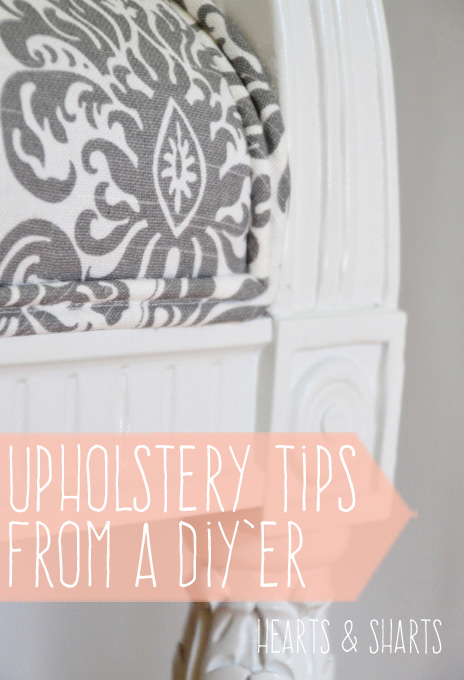 Reupholstery-tips-Hearts-and-Sharts