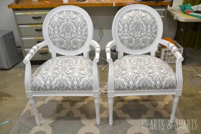 Reupholstery-tips-premier-prints-hearts-and-sharts