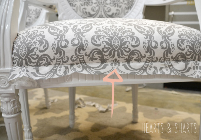 Reupholstery-tips-pull-taut-hearts-and-sharts