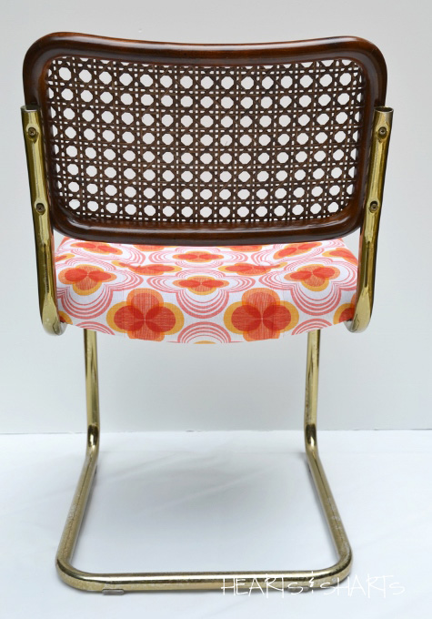 back-view-chromcraft-cesca-style-chair-hearts-and-sharts