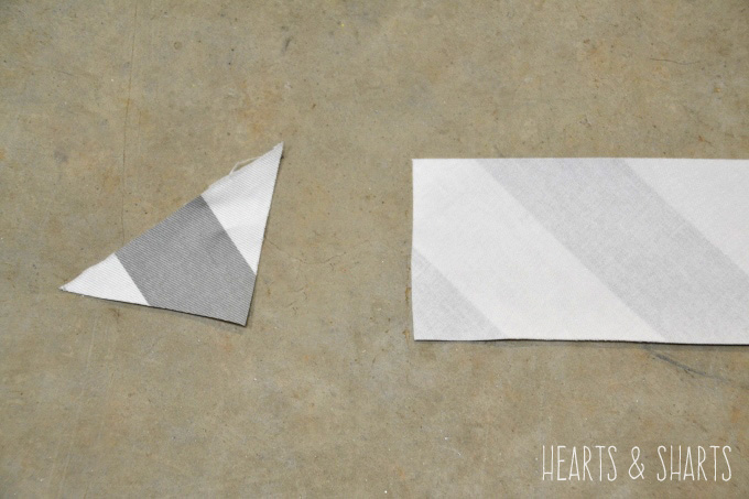 bias-tape-for-piping-hearts-and-sharts