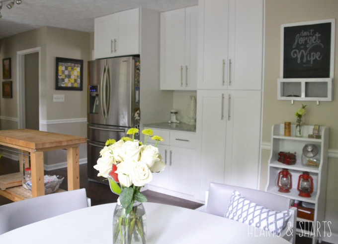 breakfast-nook-kitchen-reno-after-Hearts-And-Sharts