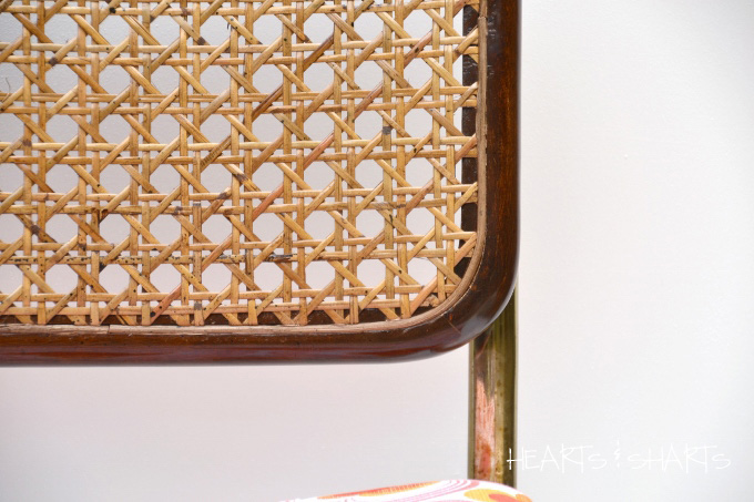 cane-back-chromcraft-cesca-style-chair-hearts-and-sharts