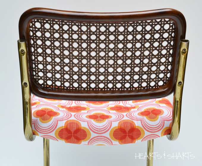 cane-back-detail-chromcraft-cesca-style-chair-hearts-and-sharts