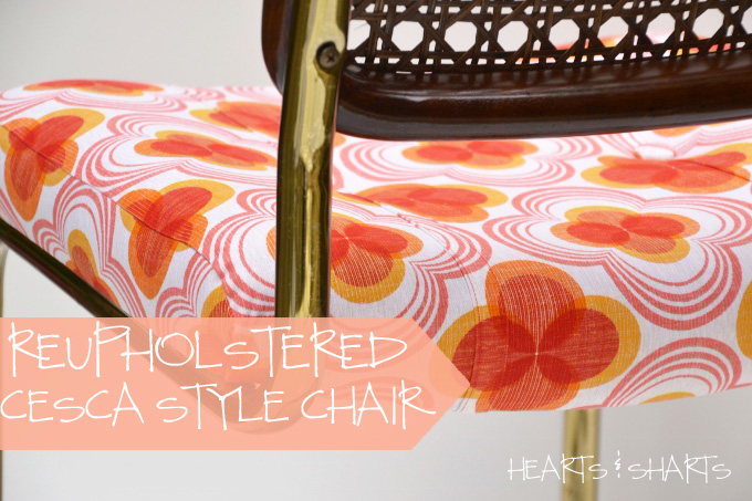 featured-image-chromcraft-cesca-style-chair-hearts-and-sharts