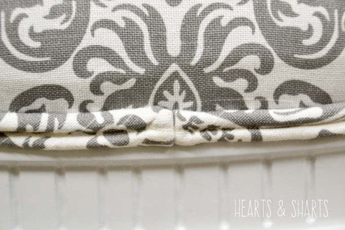 finishing-double-welt-piping-diy-hearts-and-sharts