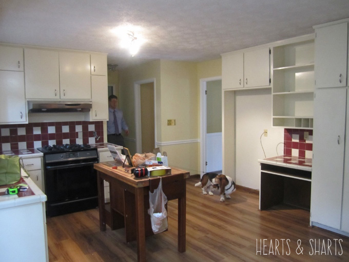 kitchen-reno-before-makeover-Hearts-And-Sharts