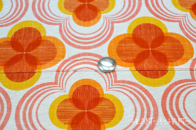 matching-fabric-for-button-tufting-chromcraft-cesca-style-chair-hearts-and-sharts