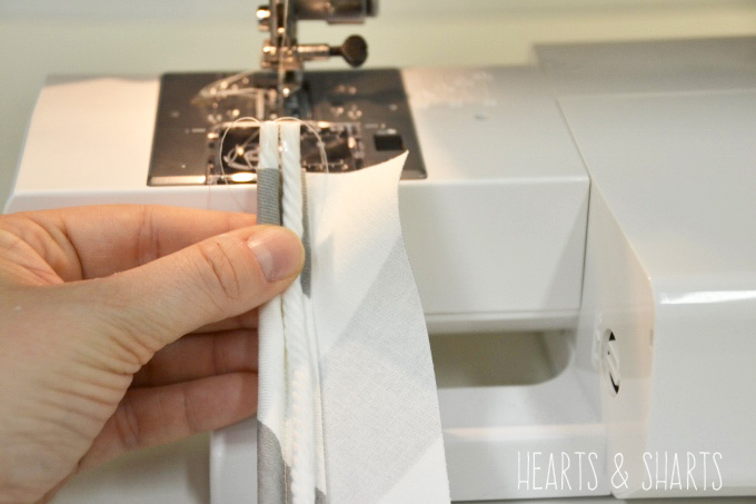 sew-double-welt-piping-for-upholstery-hearts-and-sharts