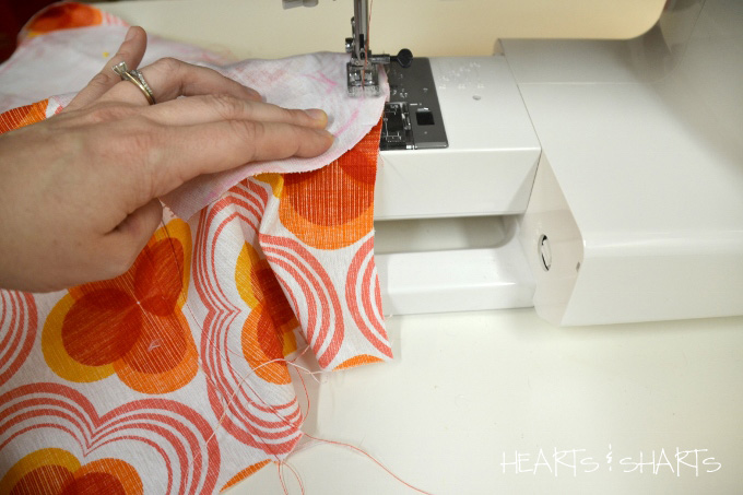 sewing-around-curves-reupholstery-chromcraft-cesca-style-chair-hearts-and-sharts
