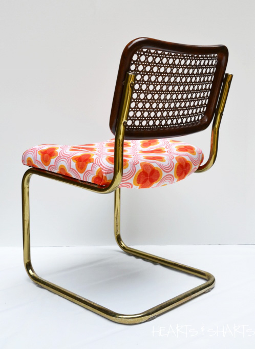 side-view-chromcraft-cesca-style-chair-hearts-and-sharts