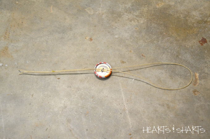 waxed-thread-button-tufting-cesca-style-chair-hearts-and-sharts