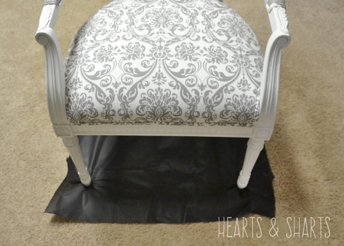 add-dust-cover-to-furniture