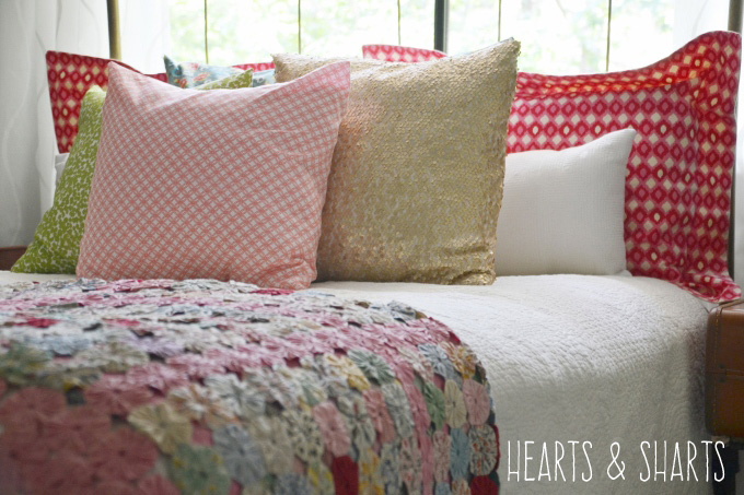diy-pillows-bedding-sequin-hearts-and-sharts