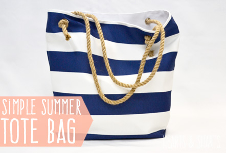 diy-striped-totebag-featured-image-Hearts-And-Sharts-for-The-Crafting-Chicks