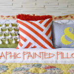 graphic-painted-pillow-fi-Hearts-And-Sharts