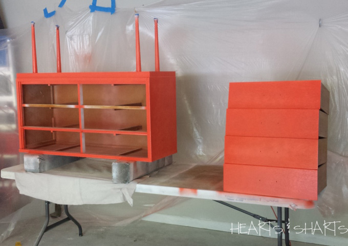 painting-dresser-Hearts-And-Sharts