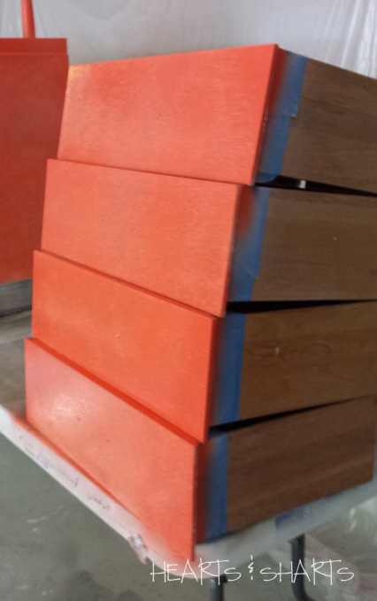 painting-dresser-drawers-Hearts-And-Sharts