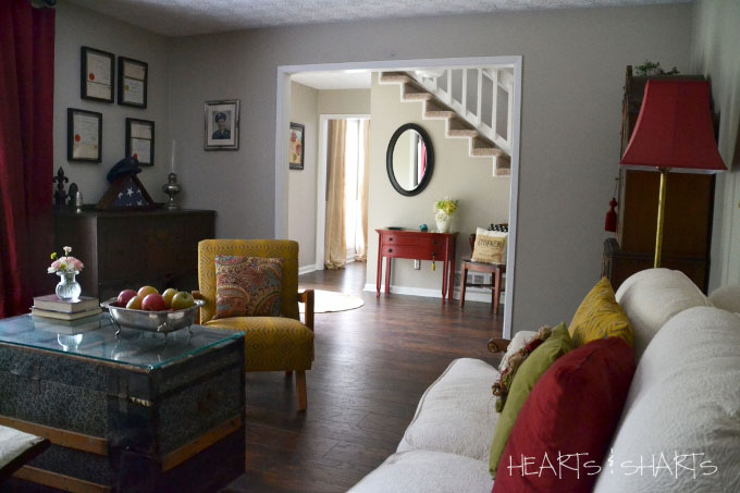 parlo-den-sitting-room-makeover-after