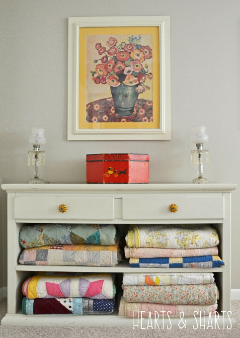 quilt-storage-hearts-and-sharts