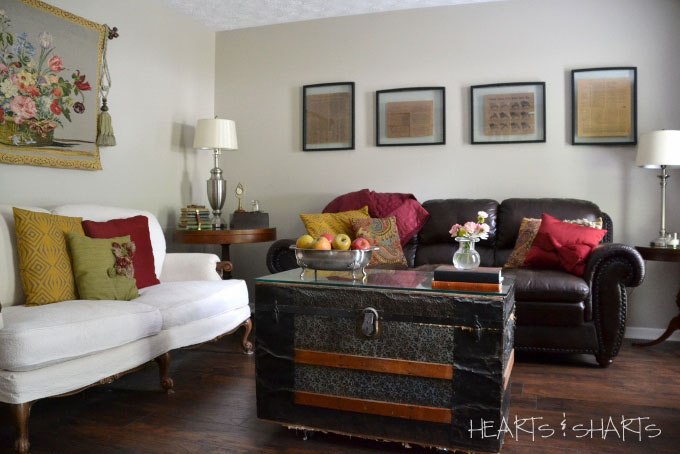 sitting-room-antique-inspired-makeover