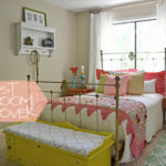 vintage-bedroom-makeover-featured-image-hearts-and-sharts
