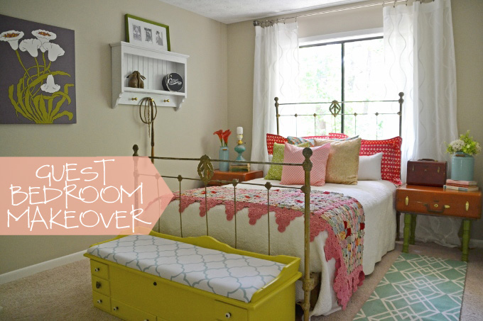 vintage-guest-bedroom-makeover-top-image-hearts-and-sharts