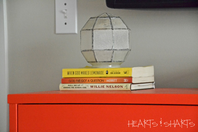 vintage-light-fixture-Hearts-And-Sharts