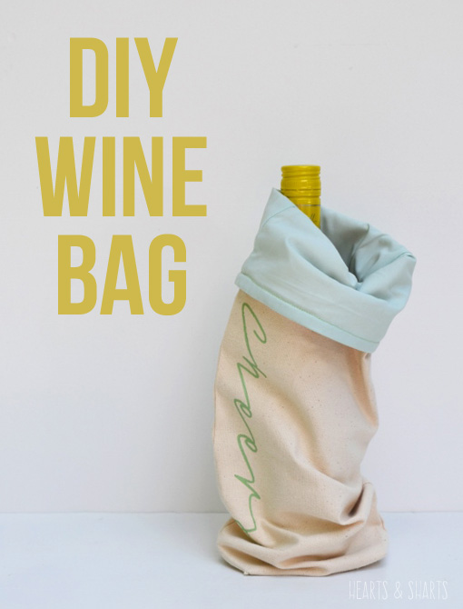 diy-wine-bag-pinnable-image