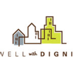 Dwell With Dignity | Hearts & Sharts | www.heartsandsharts.com
