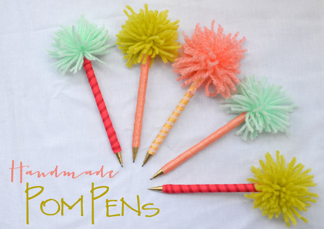 diy-gift-pom-pens-Hearts-And-Sharts copy
