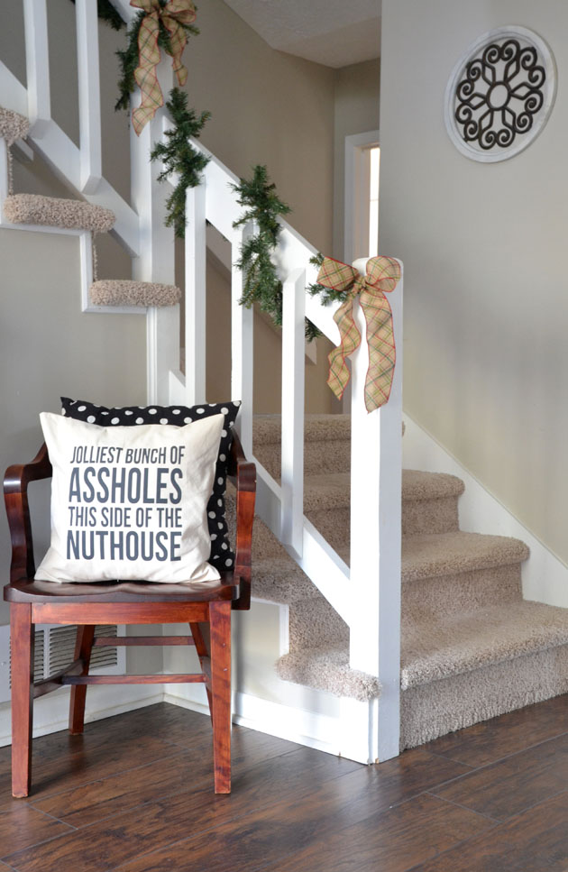 jolly-assholes-christmas-pillow-diy-Hearts-And-Sharts