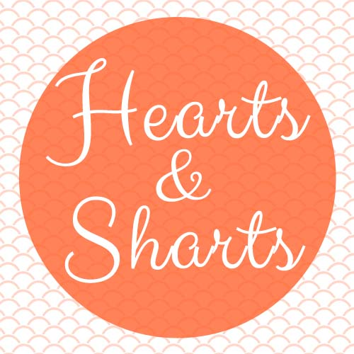 hearts-and-sharts-original-logo