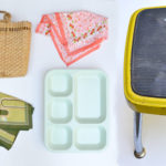 Repurposing Thrifty Finds || Hearts & Sharts